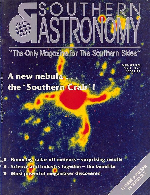 1989-03